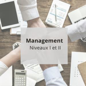 management atelier formation salon de Provence