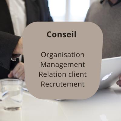 conseil organisation management production neuftroisquarts conseil entreprises